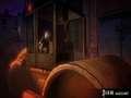 《剑勇传奇 忍者龙剑传Z》PS3截图-188
