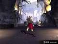 《战神 收藏版》PS3截图-13
