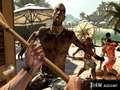 《死亡岛 年度版》PS3截图-37