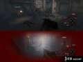 《使命召唤7 黑色行动》PS3截图-188