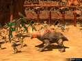 《乐高星球大战3 克隆战争》XBOX360截图-18