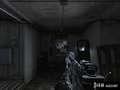 《使命召唤6 现代战争2》PS3截图-416