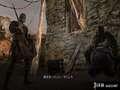 《暗黑之魂2》PS3截图