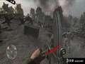 《使命召唤3》XBOX360截图-126