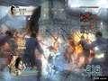 《真三国无双5》XBOX360截图-47