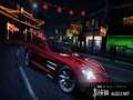 《极品飞车10 玩命山道》XBOX360截图-17