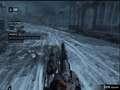 《刺客信条 启示录》PS3截图-85