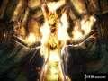 《恶魔城 暗影之王2》PS3截图-66