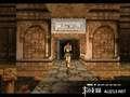 《古墓丽影1(PS1)》PSP截图-15