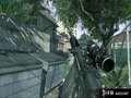 《使命召唤6 现代战争2》PS3截图-237