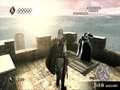 《刺客信条2》XBOX360截图-242