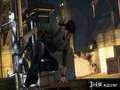 《神秘海域3 德雷克的骗局 年度版》PS3截图-51