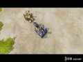 《命令与征服 红色警戒3》XBOX360截图-62