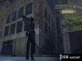 《灵弹魔女》XBOX360截图-50