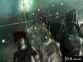 《剑刃风暴 百年战争》XBOX360截图-8