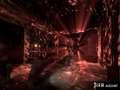 《寂静岭 暴雨》PS3截图-42