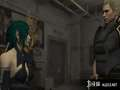 《灵弹魔女》XBOX360截图-130