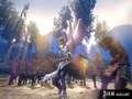 《无双大蛇2 究极版》PS4截图-2