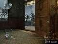 《使命召唤7 黑色行动》PS3截图-224