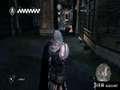 《刺客信条2》XBOX360截图-284