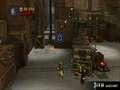 《乐高印第安纳琼斯2 冒险再续》PS3截图-47