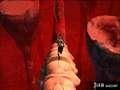 《战神 收藏版》PS3截图-54