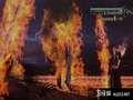 《灵弹魔女》XBOX360截图-4