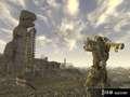 《辐射 新维加斯 终极版》PS3截图-22