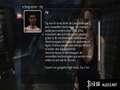 《古墓丽影 传奇》XBOX360截图-65