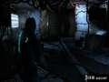 《死亡空间2》PS3截图-179