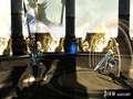 《战神 升天》PS3截图-38
