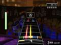 《乐高 摇滚乐队》PS3截图-86
