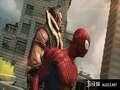 《超凡蜘蛛侠2》WIIU截图-3