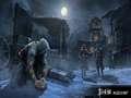 《刺客信条 启示录》PS3截图-23