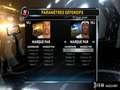《NBA 2K12》PS3截图-68