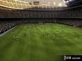 《FIFA 09》XBOX360截图-154