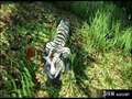 《孤岛惊魂3》PS3截图-72