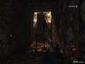 《使命召唤7 黑色行动》XBOX360截图-323