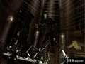 《死亡空间2》PS3截图-17