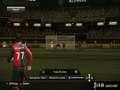 《实况足球2010》PS3截图-72