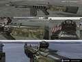 《使命召唤8 现代战争3》PS3截图-101
