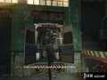 《使命召唤6 现代战争2》PS3截图-203
