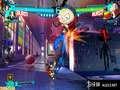 《女神异闻录4 终极竞技场2》PS3截图-62