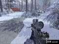 《使命召唤6 现代战争2》PS3截图-456
