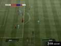《FIFA 11》XBOX360截图-160