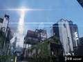 《使命召唤10 幽灵》PS4截图-23