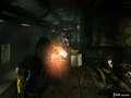 《死亡空间2》XBOX360截图-38