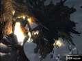 《战神 传说版》PS3截图-45
