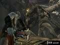 《战神 升天》PS3截图-110