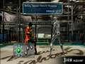 《VR战士5》PS3截图-105